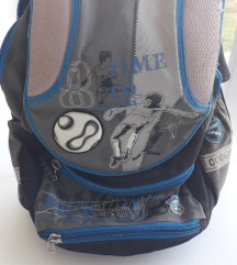 torba za školu