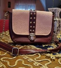 Očuvane torbice