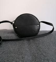 Okrugla torbica Pimkie