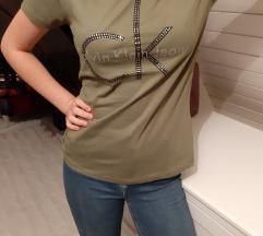 Calvin Klein like majica vel. L