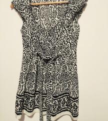 Dorothy Perkins bluza