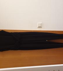Michael Kors crni kombinezon, veličina XXS
