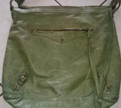Kožna torba