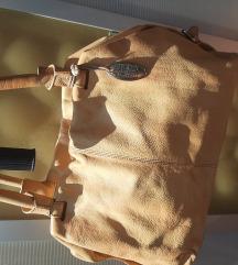 Furla torba  sniž.max koža