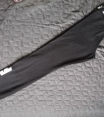 Nike tajice visoki struk novo