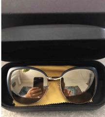 Nove original Dolce & Gabbana sunčane naočale