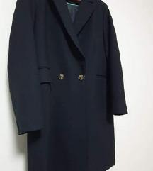 Novi Reserved plavi mantil 40-46