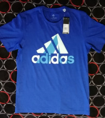 Adidas muška majica vel M nova s etiketom