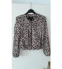 H&M ženska vestica/jaknica(nova)