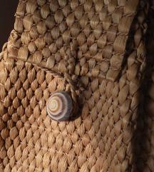 ruksakić od palmina lišća