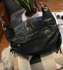 Vrhunska PICARD torbica <3