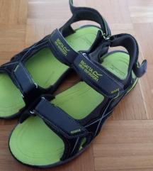 Regatta sandale 41