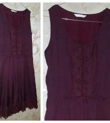 Promod - nova haljina - 36