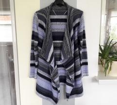 Novo duži pulover iz Primarka