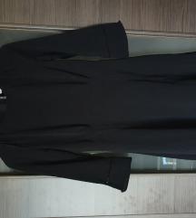 Nova H&M kraca haljinica