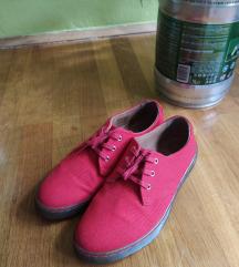 Dr. Martens Gizelle cipele