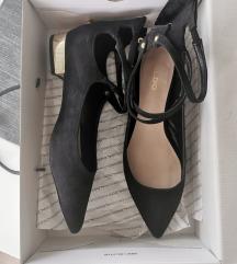 ALDO cipele br 38