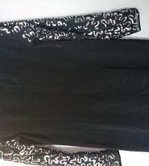 svecana haljina M