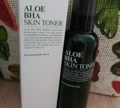Benton aloe bha skin toner, 200ml