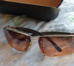 Chanel sunčane naočale