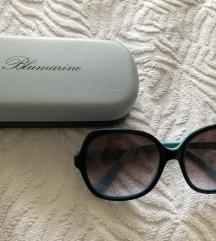 Blumarine sunčane naočale