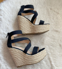 Ccc cipele