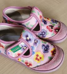 Froddo papuče za djevojčice