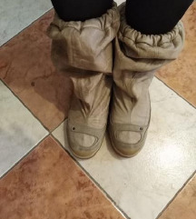DIESEL ljetne čizme SAMO DANAS 50kn