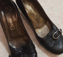 Mr.Joseph cipele