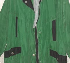 Proljetna jakna 52.54 s ptt
