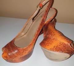 Stuart Weitzman sandale
