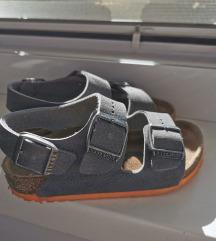 Birkenstock dječje sandale