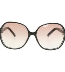 ysl sunčane naočale
