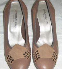 cipele original oroscuro veličina 36