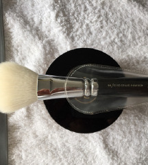 Zoeva 90 Luxe Grand Powder četkica za lice