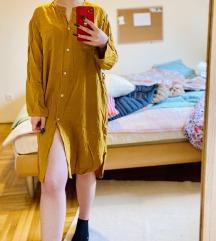 Košulja haljina samo danas 50 kn