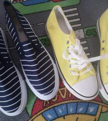 2 para obuće za 100kn