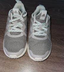 Adidas tenisice 30