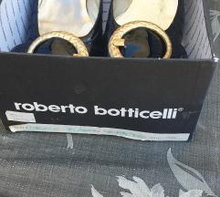 Roberto Botticelli cipele