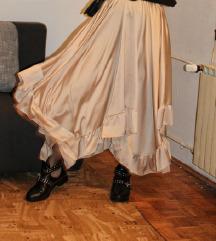 akcija suknja 79kn !!!!!!!!!!!!