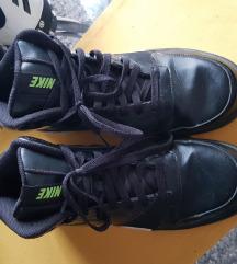visoke Nike tenisice