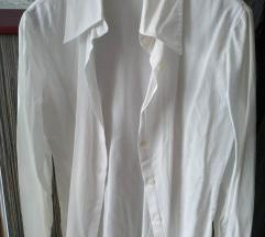 Košulja bijela 38/40