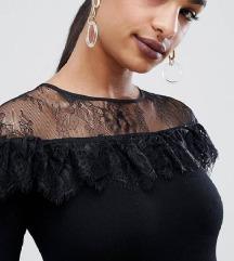 Lipsy haljina
