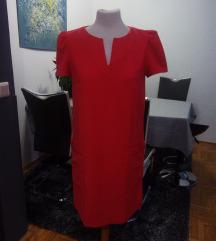 Mango haljina, veličina M