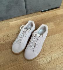 Nike Court Royale 37.5