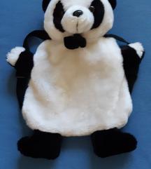 Panda ruksak