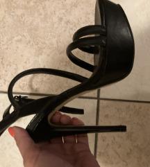 Aldo sandale 37,5
