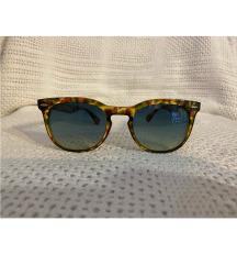 Sunčane naočale s vojničkim uzorkom