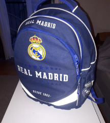 Skolski ruksak