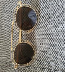Thierry Lasry naočale